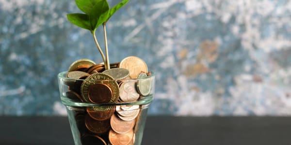 Variasi Craps dengan Pembayaran Teratas di Kasino Online